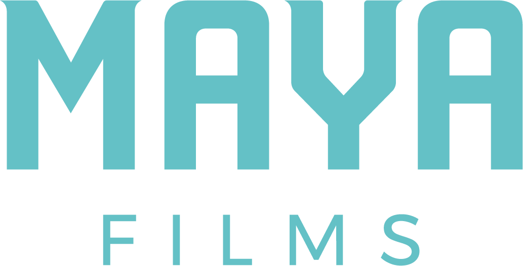 Maya Films